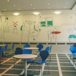2000 Liebfrauenschule(1)
