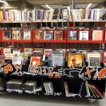 2015 Stripboekenbak Bibliotheek Enschede 2015