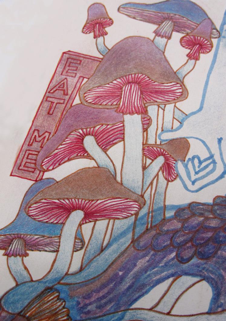eat-me-mushroomsoup-with-autumn-pencils