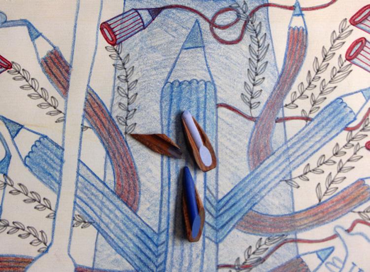 moniek-tekent-27-oktober-2016-herfstpotloden